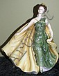 Royal Doulton figure -