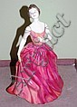 Royal Doulton figurine -