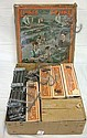 LIONEL TRAIN SET IN ORIGINAL BOX; *G.B. SPECIAL 1*