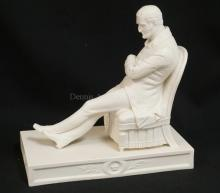 Friday May 13th Estate Auction! Antique Porcelain;Royal Worcester, Wedgwood & More, Asian Antiques, Parian Busts, etc