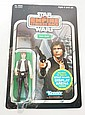 1981 KENNER STAR WARS EMPIRE STRIKES BACK