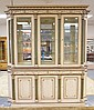 EJ VICTOR *NEWPORT MANSIONS COLLECTIONS* 2 PC