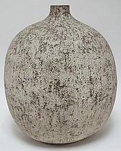 CLAUDE CONOVER *CHICHEN* MID CENTURY MODERN ART