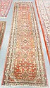 2 FT 6 IN X 9 FT 9 IN ORIENTAL RUNNER