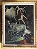 Kees van Dongen (1877-1968)-attributed, Artistic c, Kees van Dongen, €1,200