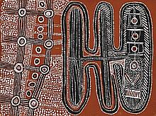 Important Aboriginal & Oceanic Art