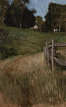 VIDA LAHEY, 1882 – 1968,