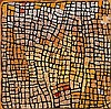 NAATA NUNGURRAYI, born c.1932, UNTITLED, 2004, synthetic polymer paint on linen, Naata Nungurrayi, AUD3,500