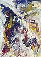 Hartmut Best (1959-1993)