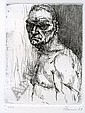 Fritz Cremer (1906-1993)
