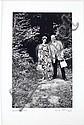 Anna und Bernhard Blume (*1937), Anna (1936) Blume, Click for value