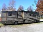 2005 Fleetwood Excursion 39Ft Class A Diesel Motor home