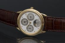 montre bracelet pour homme Piaget