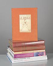 lot de livres sur les jeux, les jouets et les récits pour enfants: