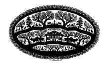 1 découpage ovale d'exception pour collectionneur averti de Ueli Hauswirth