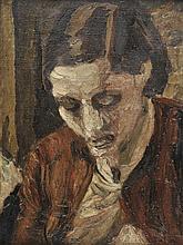 Dunlop (Ronald Ossory, 1894-1973 ). - Phyllida,