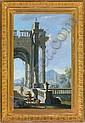 Gennaro Greco gen./detto il Mascacotta (Napoli, Gennaro Greco, Click for value