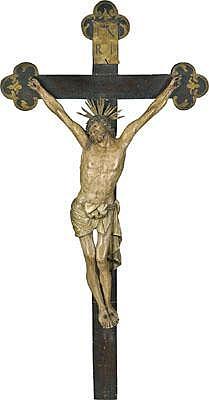 Kruzifix,