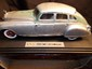 1933 Pierce Arrow Die Cast Car Model