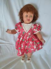 GEGE Doll