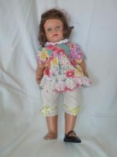 Renou Doll40 cm
