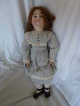 Doll 70 cm