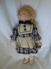 Doll (modern)