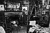 Bruce Davidson (b.1933) - Mrs. Blackman, Selma, Alabama, from the series Time of Change, 1965, Bruce Davidson, £240