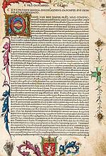 Cicero (Marcus Tullius) - Orationes,
