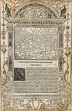 Livius (Titus) - Historiae Romanae decades,