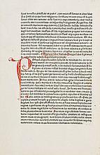 Breuiloquium, first dated edition, 69 ff
