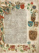 Turrecremata (Johannes de) - Quaestiones Evangeliorum de tempore et de sanctis,