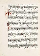 Caracciolus (Robertus) - Sermones Quadragesimale de poenitentia,