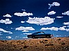 Ernst Haas (1921-1986). Nature and Machine, 1975. Chromogenic print, printed later, signed by Alexa, Ernst Haas, £600