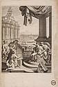 Vitruvius Pollio (Marcus) Les Dix Livres