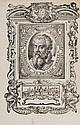 Vasari (Giorgio) Le Vite de' piu eccellenti