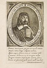 Descartes (René) - Geometria,
