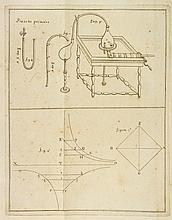 Lagrange (Joseph Louis) - [A series of major papers on the calculus of variations and mechanics],