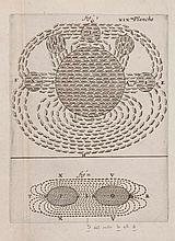 Descartes (René) - Les Principes de la Philosophie, Ecrits en Latin,