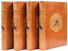Schilling (Diebold) - Berner Chronik,