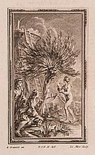 Boccaccio (Giovanni) - Le Decameron,