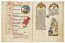 Western Manuscripts & Miniatures