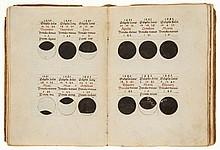 Western Manuscripts