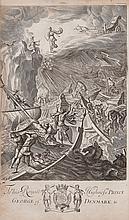 Virgilius Maro (Publius) - The Works,
