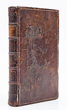 Cockburn (John) - The History and Examination of Duels.