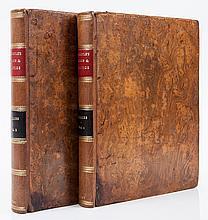Aristotle. - ...Ethics and Politics, comprising his practical philosophy,
