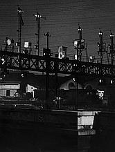 Brassaï (1899-1984) - Untitled, ca.1940