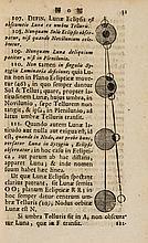 Gravesande (Willem Jacob) - Institutiones Astronomiæ, in usum Juventutis Patriæ,