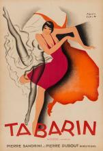 Vintage Posters, Autographs &Memorabilia