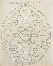 Royal Cookery, or the Compleat Court-Book